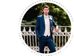 wedding suit hire dublin dublin formal wear homepage dublin formal wear