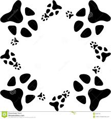95 ideas dog pictures to print on emergingartspdx com
