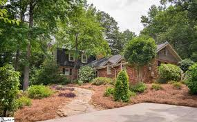 Luxury Homes In Greenville Sc by Gower Estates Real Estate Homes U0026 Properties For Sale In