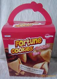 where can you buy fortune cookies wishes fortune cookies products china wishes fortune cookies supplier