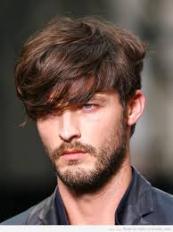 medium hairstyles for men spike new hairstyles for mexican men