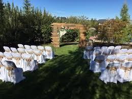 wedding arches calgary wedding arch services in calgary kijiji classifieds