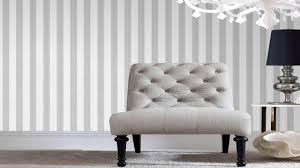 graham brown 20 544 1 fabric collection java stripe wallpaper grey