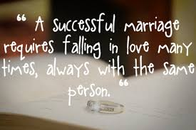 wedding quotes best best marriage quotes of all times leex