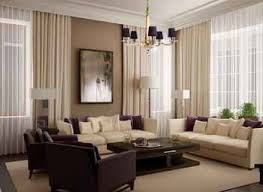 beautiful warm living room paint colors b inside decorating