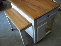 kitchen kitchen pull out table