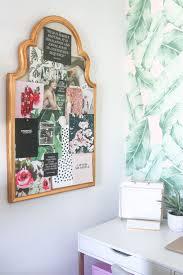 Pbteen Design Your Room by Best 25 Pb Teen Ideas On Pinterest Pb Teen Rooms Pb Teen