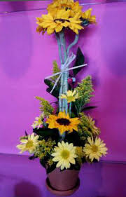 Flowers In Bradenton Fl - florist friday recap 7 20 u2013 7 26 week of wow
