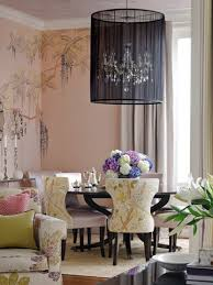Z Gallerie Chandeliers Chinoiserie Chic The Shaded Chandelier