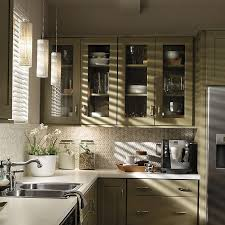 Lighting Ideas For Kitchens Kitchen Lighting Ceiling Wall U0026 Undercabinet Lights At Lumens Com