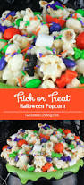 Easy Halloween Party Food Ideas For Kids 2574 Best Everything Halloween Images On Pinterest Halloween