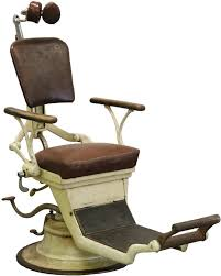 Vintage Dentist Chair Old Dentist Chair Images Reverse Search