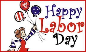 40 best labour day greeting pictures and images