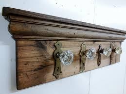 Diy Closet Door Ideas Diy Closet Door Handles How To Install The Closet Door Handles