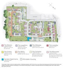 silk new homes development by bellway homes ltd
