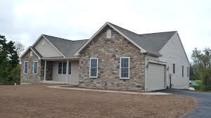 house plans with garage on side house plans side entry garage ranch style house plans with side