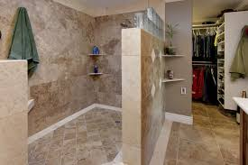 roll in shower home and estate home accessibility grab bars