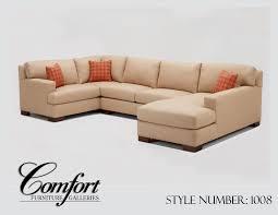 Sofa Ottoman Sofa Ottoman Convertibles Archives Comfort Furniture Galleries