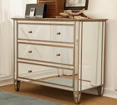 Mirrored Furniture Bedroom Ideas Pier 1 Mirrored Bedroom Furniture Video And Photos