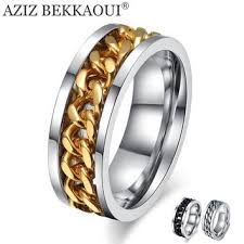 wedding ring with name engraved best name engraved rings products on wanelo
