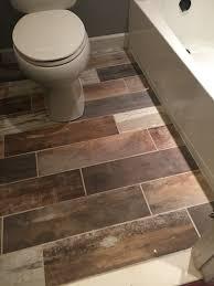 tile floor plank flooring finished floor tile montanga vintage