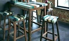 tabouret de cuisine alinea tabouret cuisine alinea chaises tabouret ilot cuisine alinea