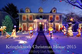 best decorations best neighborhoods to see lights in 2015 redfin