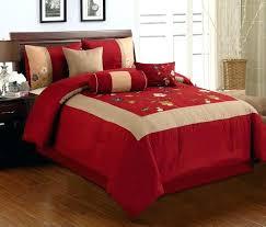 buy silk satin bedding set king quilt california size comforter
