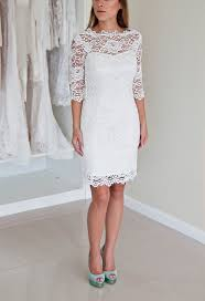 illusion neckline wedding dress wedding dress with sleeves and illusion neckline and