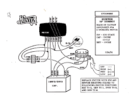 ceiling fan wall switch wiring diagram in 3 speed with 4 wires