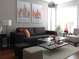 Living Room Set Sectional Furniture 28 Sofa Company Inspiration Transitional Sectional