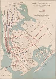 Metro Map Nyc Fantasy Metro Maps Alternate History Discussion