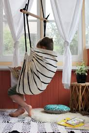 hammock chair for bedroom bedroom bedroom hanging chair unique hammock chair diy a