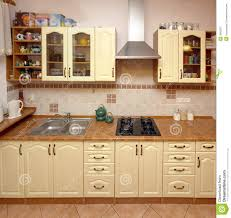 Kitchen Counter Designs by Kitchen Counter Diy Kitchen Countertops Kitchen Countertop