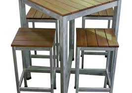 Plastic Bar Table Bar Outdoor Swivel Bar Stools Plastic Bar Stools With Backs
