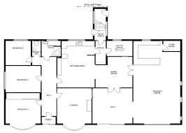 design your own floor plan free your own building plans thecashdollars com