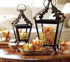Autumn Home Decor Quecasita - Home decorations and accessories