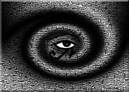 into the labyrinth the third eye of the mind at pagan and proud