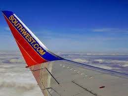 southwest sale southwest airlines sale some fares slashed to 49 pittsburgh pa