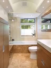 small bathroom light fixtures small bathroom light fixtures ideas lighting fixtures inspiration