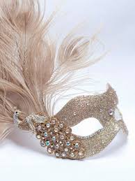 mask for masquerade best 25 masquerade masks ideas on venetian masks