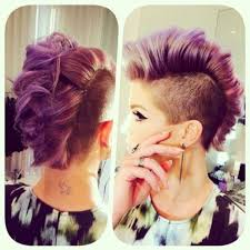 short hairstyles for women 2016 2 fashion and women