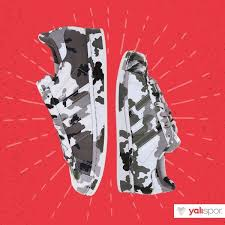10 best adidas originals superstar images on pinterest adidas