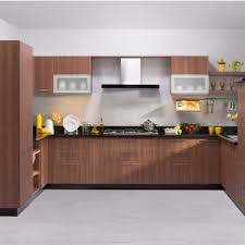 home furniture interior furniture buy home wooden furniture in india 30