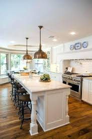 large kitchen plans medium size of island plans large kitchen with seating big islands