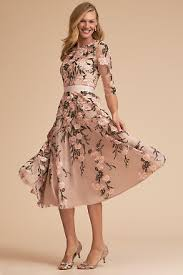 of the dresses of the of the groom dresses bhldn