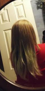 Kevin Paves Hair Extensions by Just A Country Gal Hairdo By Hairuwear Ken Paves Hair Extensions
