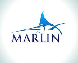 search photos blue marlin