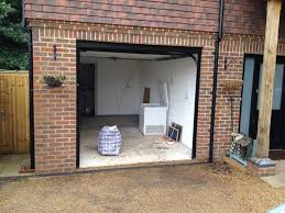 how much do wood garage doors cost carports carport definition how much to convert a garage diy