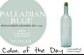 color of the day november skies concepts and colorways
